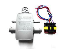 LPG Autogas KME Diego G3 Drucksensor Mapsensor PS-CCT6 + Adapterkabel