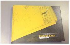 Zappos 2012 Culture Book