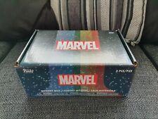 Funko Pop Loki Marvel Free Comic Book Day Complete Box, Pop, Comic & LG T-shirt