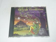 FAIRPORT CONVENTION - FROM CROPREDY TO PORTMEIRION - LIVE