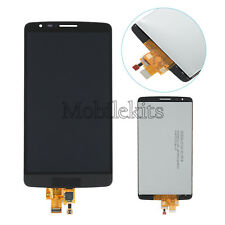 Black LCD Touch Screen Digitizer Assembly Replacement Fr LG G3 Stylus D690 D693N