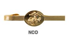 Vanguard USMC NCO Tie Bar