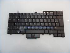 Dell Latitude E5400 PP32LA  - Clavier NSK-DBC0F  / Keyboard