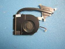 Lufter avec heatzink pour Acer Aspire v5-431p Series