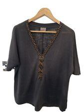 Vero Moda Knitted Top Size XL