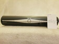 Sky HD Box DRX890 Sky Viewing Card (Broken Viewing Card Cover)& no power lead