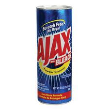 AJAX Can Diversion Stash Safe