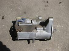 Daihatsu Charade G200 (93-99) : HC Starter Anlasser 28100-87715