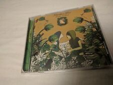 Johnathan Rice - Trouble is Real - CD album - Americana - Bright Eyes