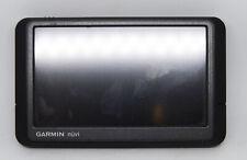 Garmin nüvi 265W Automotive Mountable GPS/Navigator System With Carrying Case