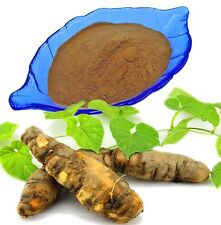 1 oz. Prepared Fo-Ti root / He Shou Wu / Polygonum Extract Powder