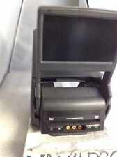 Dodge Charger Magnum Chrysler 300 Center Entertainment System DVD Unit Oem #A15