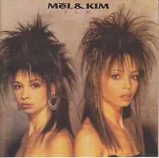 Mel & Kim F.L.M. 2 CD Deluxe Edition PWL 2010