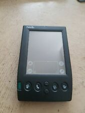 Palm Pilot IIIc Professional Vintage PDA