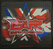 Guns N 'ROSES ricamate/Patch # 20