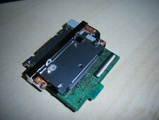 NIKON D3S CF Compact Flash MEMORY CARD Reader Repair Part  UNIT DH5697