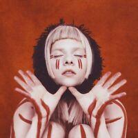 Aurora - A Different Kind of Human-Step 2 LP Vinyl NEU OVP