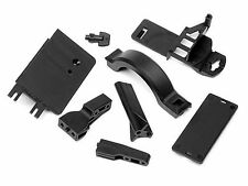 HPI Hobby RC Battery Holders, Covers & Accessories