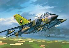 Revell 1/32 Tornado GR MK 1 RAF Fighter 4705