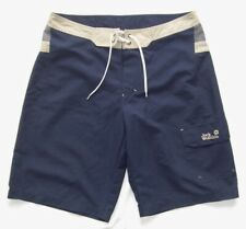 Jack Wolfskin Voyage Homme Pantacourt Short Taille L Ou 50/52 comme Neuf