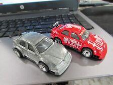 New ListingMatchbox Inaugural Collection 1997 Alfa Romeo 155 1 of 20,000