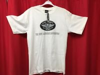 Genuine Victory Motorcycle Mens T Shirt Size S Small Casual 286720302