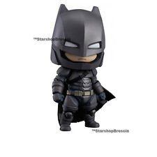 BATMAN VS SUPERMAN - Dawn of Justice - Batman Nendoroid Action Figure # 628