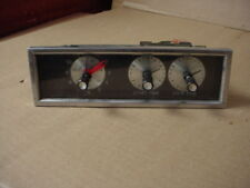 Whirlpool Range Clock Timer Assembly Part # 310415