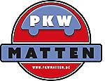 PKW Matten