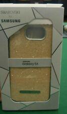 Swarovski for Samsung Galaxy S6 PHONE CASE