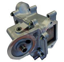 Duramax Engine Oil Cooler LMM LBZ LB7 LLY 6.6L 01-10 97329038 19210615