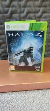 Halo 4 (Xbox 360) PEGI 16+ Shoot 'Em Up - xBox 360 Game