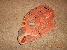 Regent Ultra Mag M-2997 Baseball Glove