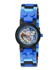 LEGO Watch * 8020080 Legends of Chima Lennox Gift Set for Kids COD Paypal