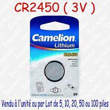 Pile Bouton SR Oxyde d'argent 1,55V : SR66W G4 177 377 SR626 : x1 5 10 20 50 100