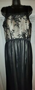 New With Tags Womens Liliana Size 14 Formal Dress
