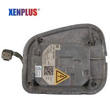 Origina xenon BALLAST For VOLVO S40 V50 BOSCH ECU Control Module Unit 1307329209