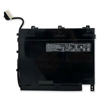 Battery for HP Omen 17-w Series 17t-w100 17-w120TX HSTNN-DB7M 853294-850 PF06XL