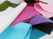 "11 - 10""X9""  Sheets Bamboo Felt - Assorted Colors"
