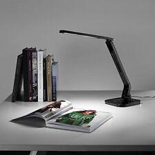 Lampe de bureau chambre pour la maison