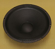006-4044-000 Genuine Fender Bass Speaker 15 Eminence Bassman 250 Combo