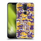 OFFICIAL LOUISIANA STATE UNIVERSITY LSU HARD BACK CASE FOR NOKIA PHONES 1