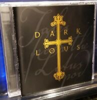 Dark Lotus - Tales from the Lotus Pod CD insane clown posse twiztid abk blaze