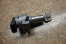 1975 Honda Goldwing GL1000 GL 1000 Gold Wing GL1 Ignition Switch Key On Off Shut