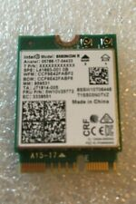 HP Chromebook X360 11 G2 EE Wireless  WiFi CARD