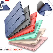"Für iPad 9.7"" 2018/5th 9.7"" 2017 Hülle Tablet Schutzhülle Slim Cover Smart Case"