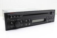 Original Seat Sound System Aura CD Autoradio 9.18443-8151 G.H0 08-00 RDS Radio
