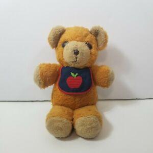 """1975 Fisher Price 12"""" Freddy Teddy Bear"""