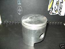 NEW Wide Double Ring Piston for Polaris Snowmobile