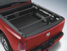 2009-2017 Dodge Ram 1500 & 2010-2016 Ram 2500 3500 Sport Utility Bars MOPAR OEM
